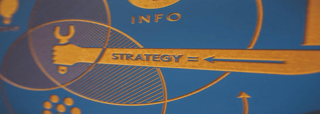 Retail Business Exit Strategy