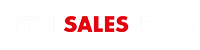 Retail Sales PRO-Business Liquidation Consultants