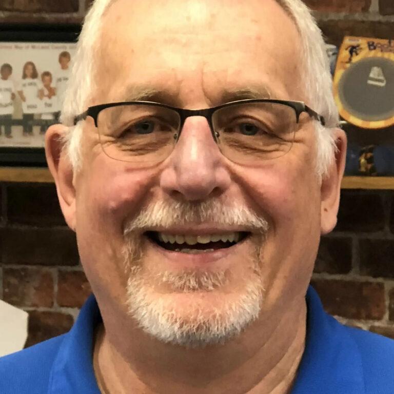 Client Mark M