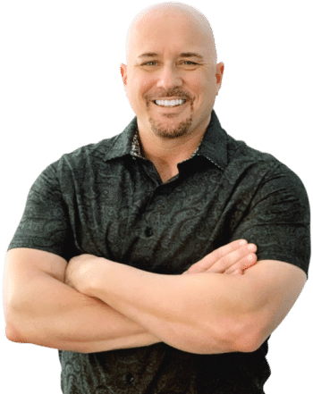 Travis Walker, Store Closing Consultant